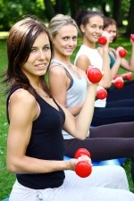 workout 02